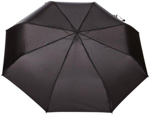 Susino Crook Auto Men's Umbrella