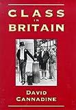 Class in Britain