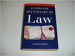 concise dictionary literary oxford oxford paperback reference terms After viewing this item the oxford dictionary of literary terms (oxford quick  reference) paperback  romeo and juliet (no fear shakespeare) paperback.