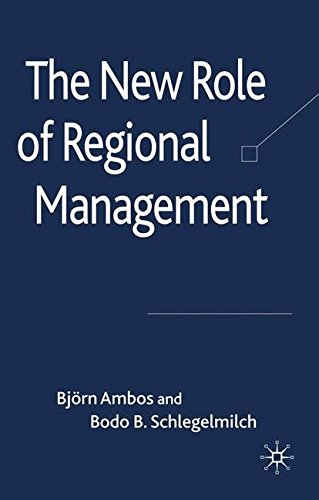 the status and role of regional Regional councils regional councils' responsibilities include – sustainable regional well-being managing the effects of using freshwater, land, air and coastal waters, by developing regional policy statements and the issuing of consents.