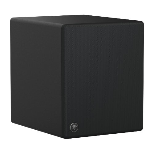 mackie-studio-monitor-mr-sub-actif-245-cm-10-zoll-120w-rms