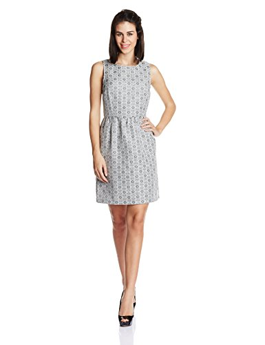 UCB-Womens-Cotton-Body-Con-Dress