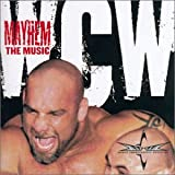 WCW Mayhem thumbnail