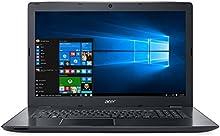 Acer Aspire E5-772G-55T5 2.3GHz i5-6200U 17.3