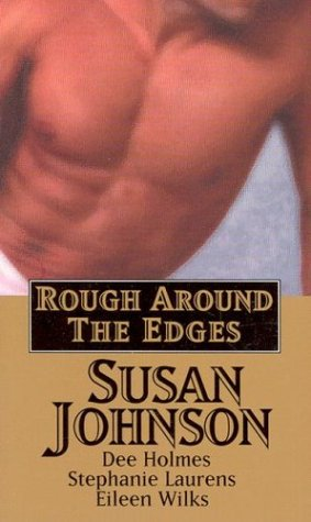 Rough Around the Edges: Live from Madison Square -