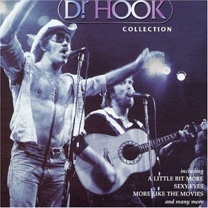 DR. HOOK - The Collection - Zortam Music