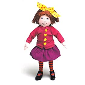 Junie B_ Jones Costume http://corporatemagnetism.com/yi-junie-b-jones-costume/