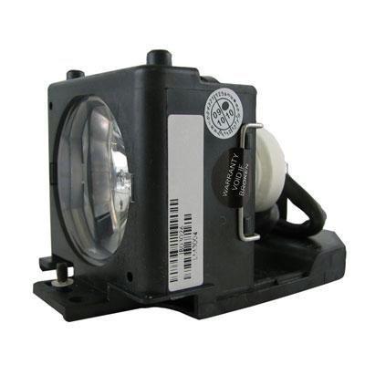 Proj Lamp for Hitachi Dropship
