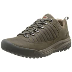 Buy Teva Mens Forge Pro eVent LTR Oxford by Teva