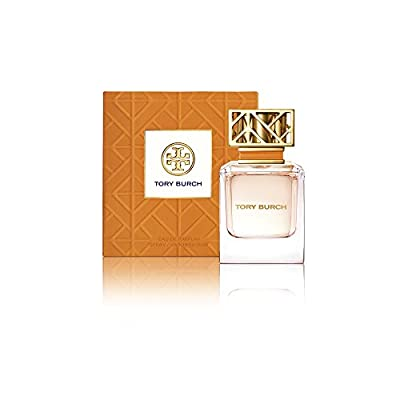 TORY BURCH Eau de Parfum Spray, 1.7 Fluid Ounce