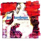 Something Happens To Me (w/... - Jim Tomlinson