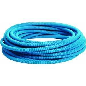 Thomas & Betts 12008-100 PVC Flexible Ent Conduit