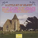 Various Composers A Little Bit of Heaven