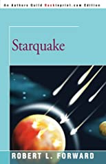 Starquake