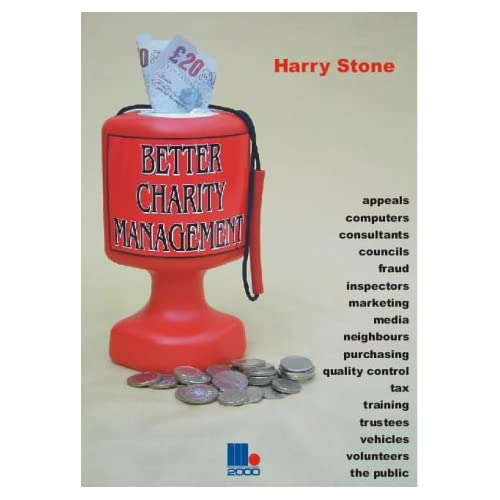 Better-Charity-Management-Harry-Stone
