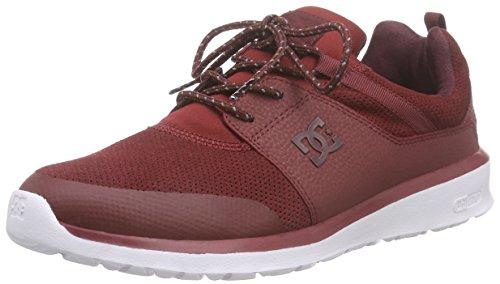 dc-shoesheathrow-presti-m-zapatillas-de-deporte-hombre-rojo-rot-635-45