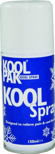 koolpak-kool-spray-150ml