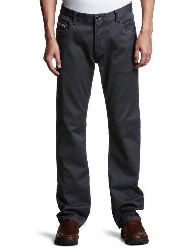 vans-v56-standard-mens-pantalon-x-large-gravier