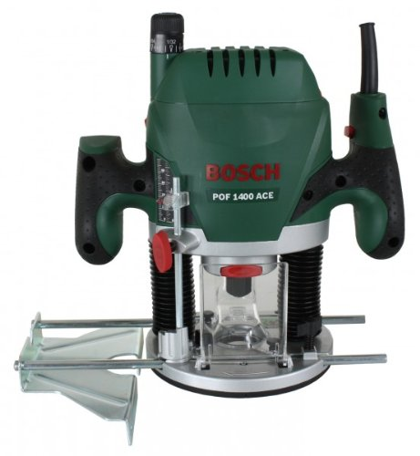bosch-060326c800-fresadora-con-maletin-1400-w-240-v-color-verde