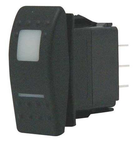 lighted-rocker-switch-spdt-4-connections-by-carling-technologies
