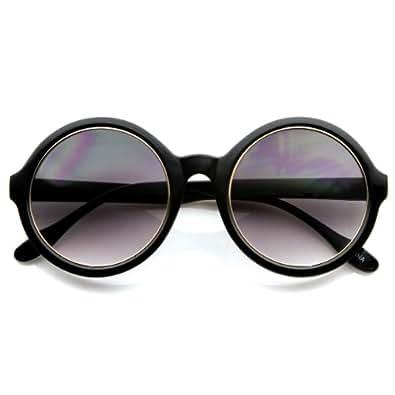 73af1dc5d4 Baby Banz Retro Sunglasses Black