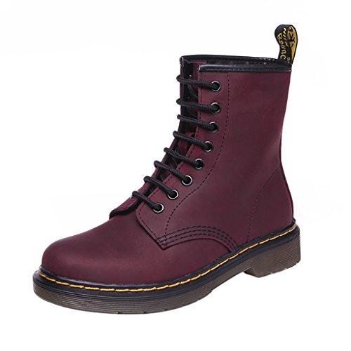 elehot-femme-eleit-bloc-35cm-cuir-souple-bottes-rouge-395