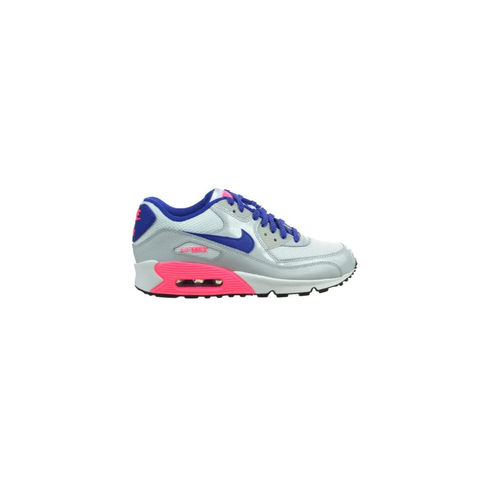 90 Blau Türkis Max Youth Schuhe In Not Nike Air Gs Pink