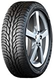Uniroyal 215 60 R17 H - E/B/71 RAINEXPERT SUV - 4X4 - Summer Tire