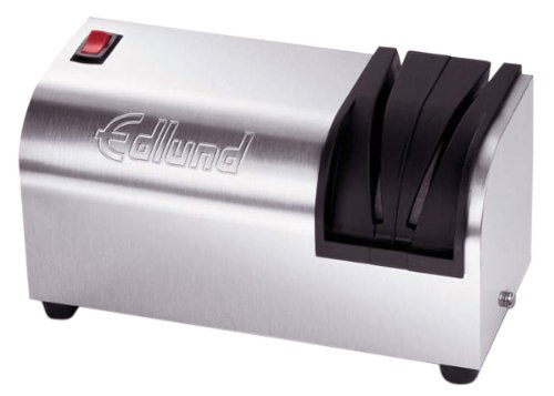 Edlund Company 39600 Sharpener Electric Knife