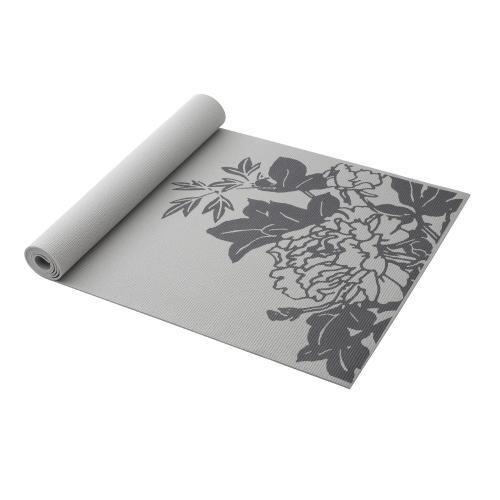 gaiam-printed-prosperity-materassino-yoga