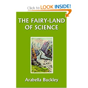 Best Online Classic Children's Books: By.