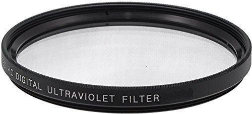 Power^UP 58mm (58 mm) filtro UV ultravioletti Filter per Canon EOS 1D, 1D X, 1D S, 5D, 5DS, 5DS R, 6D, 7D, 10D, 20D, 30D, 40D, 50D, 60D, 70D, 100D, 300D, 350D, 400D, 450D, 500D, 550D, 600D, 650D, 700D, 750D, 760D, 1000D, 1100D, 1200D Fotocamera Reflex Digitale