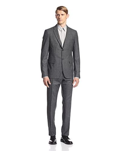 Jil Sander Men's Claudia/Clive Suit