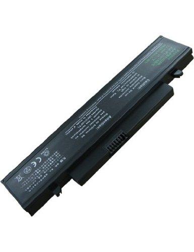 Batterie pour SAMSUNG PLUS N220, 11.1V, 4400mAh, Li-ion