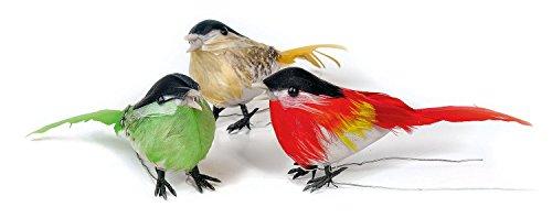 3er-set-vbs-vogel-ca-9x5cm-kunstvogel-bunt-gesteck-kranz-vogel-dekovogel
