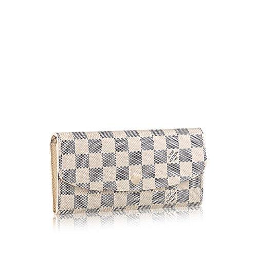 louis-vuitton-damier-azur-canvas-emilie-wallet-n63546