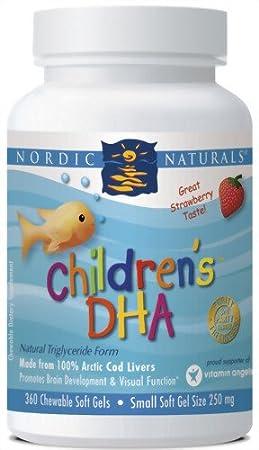 吃海藻油和鱼肝油哪个好