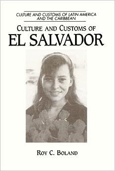 Writing and Salvador P. Lopez Essay Sample