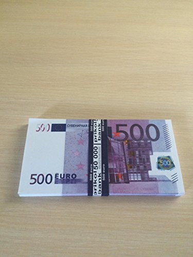 fake-euro-eur500-play-money-banknotes-bills