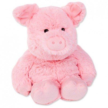 warmies-beddy-bears-das-glucksschwein-lavendelduft