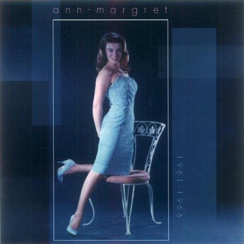 Ann-Margret - 1961-1966 - Zortam Music