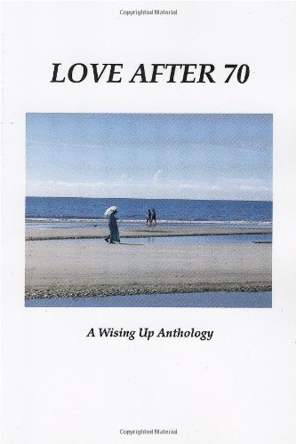 Love After 70