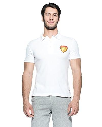 Waimea Polo [Bianco]