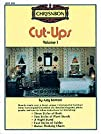 Dollhouse CHRYSNBON CUT-UPS VOLUME ONE