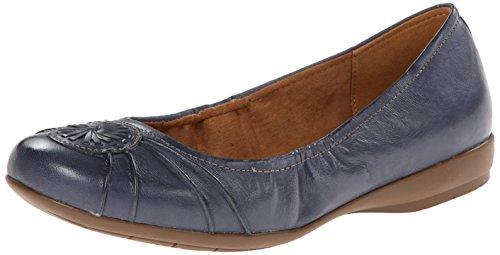naturalizer-ginger-femmes-us-6-bleu-chaussure-plate