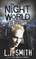 Night World: 8: Black Dawn