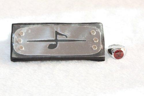 コスプレ小物・道具NARUTO-ナルト 大蛇丸 額当て+空指輪