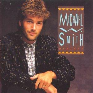 Michael W. Smith - Michael W. Smith Project - Zortam Music