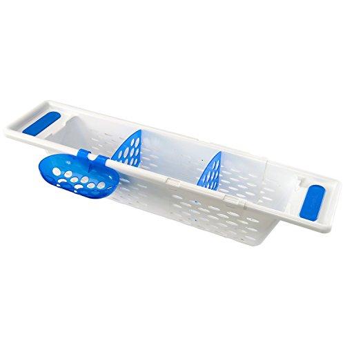 Munchkin-Secure-Grip-Bath-Caddy