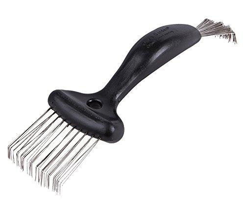 olivia-garden-ogbcc-limpiador-de-cepillos-color-negro
